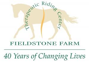 Fieldstone Farms - Therapeutic Riding Center
