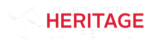 US Equestrian Federation Heritage Competition